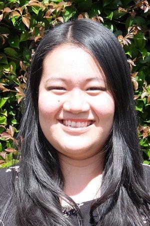 Dr Sarah Heng | Best Doctors Near Me | Latest Paediatrics Practice
