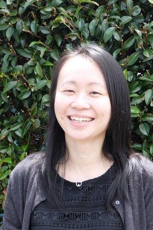 Dr Yunn Wen Lai | Doctors near me | Health Care