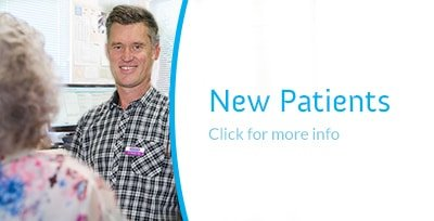 Doctors in Howick, Auckland - Accepting New Patients
