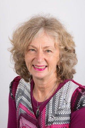 Dr Linley Murray | Best Doctors near me