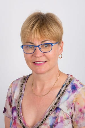 Dr Lorraine Forbes | Best Doctors Near me | Latest General Practice & Emergency Care