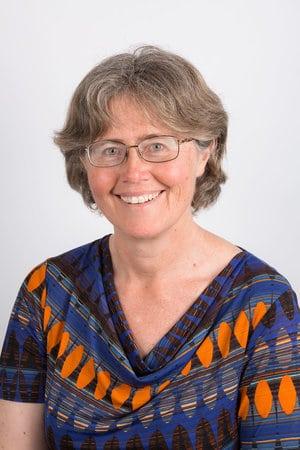 Dr Renee Greenman | Latest Paediatrics Practice