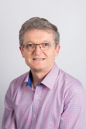 Dr Graham Witney | Best Doctors Near me