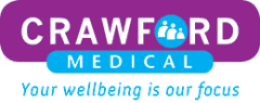 Howick Medical Centre | Crawford Medical