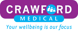 Crawford Medical - Howick Doctors