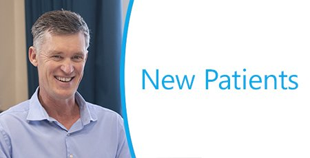 New patients - howick doctors
